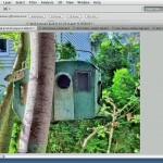 دانلود Digital Painting Tutorial Series دوره های آموزشی نقاشی دیجیتال آموزش گرافیکی مالتی مدیا