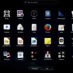 دانلود Up and Running with Fedora Linux آموزش فدورا لینوکس آموزش سیستم عامل مالتی مدیا