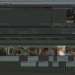 دانلود Video Journalism Shooting Techniques آموزش تکنیک های فیلمبرداری خبری و تبلیغاتی آموزش صوتی تصویری آموزشی مالتی مدیا