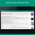 gReader-Pro-Feedly-News-1