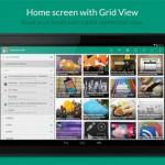 دانلود gReader Pro | Feedly | News 4.3.1  فیدخوان اندروید موبایل نرم افزار اندروید
