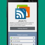 gReader-Pro-Feedly-News-3