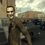 gaming-the-walking-dead-survival-instinct-screenshot-2