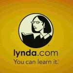 دانلود Google Drive Essential Training آموزش گوگل درایو آموزش شبکه و امنیت مالتی مدیا