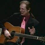 دانلود The Tony Rice Guitar Method آموزش گیتار توسط تونی رایس آموزش موسیقی و آهنگسازی مالتی مدیا