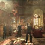 دانلود بازی Harry Potter And The Order Of The Phoenix برای PC اکشن بازی بازی کامپیوتر ماجرایی