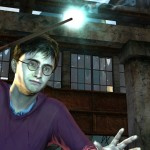 harrypotterdh1_exclusive1_1275598934-3226023