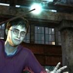 دانلود بازی Harry Potter And The Deathly Hallows Part 1 برای PC اکشن بازی بازی کامپیوتر ماجرایی