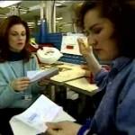 دانلود سریال آموزش زبان انگلیسی Connect with English آموزش زبان مالتی مدیا