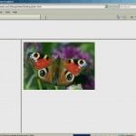 دانلود فیلم آموزشی HTML به زبان فارسی طراحی و توسعه وب مالتی مدیا