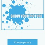 دانلود iKeyboard  emojiemoticons 4.7.0.333  کیبورد عالی اندروید موبایل نرم افزار اندروید