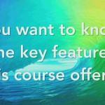 دانلود Udemy The Complete IOS 9 آموزش کامل برنامه نویسی IOS 9 آموزش برنامه نویسی مالتی مدیا