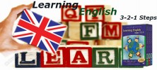 learning-english-steps1-2-3