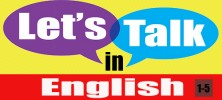 let's-talk-in-english1-5