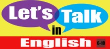 let's-talk-in-english6-10