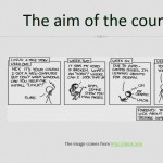 دانلود Udemy Linux For Absolute Beginners آموزش لینوکس برای افراد کاملا مبتدی آموزش سیستم عامل مالتی مدیا