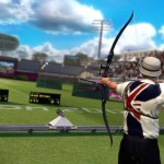 london_2012_the_official_video_game_38