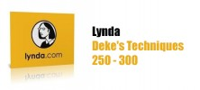 lynda-dek-250-300