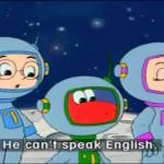دانلود رایگان مجموعه Gogo Loves English آموزش زبان مالتی مدیا