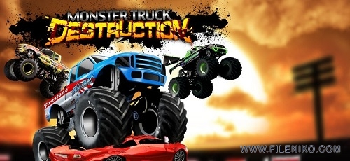 monster_truck_destruction