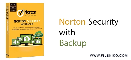 norton-security-with-backup