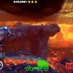 دانلود Offroad Legends 2 v1.2.6  بازی ماشین سواری اندروید + دیتا بازی اندروید سرگرمی مسابقه ای موبایل