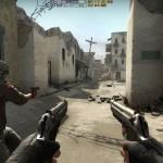 دانلود بازی Counter Strike Global Offensive برای PC بکاپ استیم اکشن بازی بازی آنلاین بازی کامپیوتر مطالب ویژه