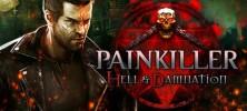 painkllierHD