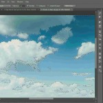 دانلود Photoshop CC 2015 One-on-One: Fundamentals آموزش گام به گام فوتوشاپ ۲۰۱۵ سطح: مقدماتی آموزش گرافیکی مالتی مدیا