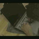دانلود Podnutz Laptop Repair Video Collection فیلم آموزشی تعمیر لپ تاپ آموزش عمومی کامپیوتر و اینترنت آموزشی مالتی مدیا