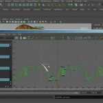 دانلود فیلم آموزشی Digital tutors Unity Mobile Game Development Rigging and Animation آموزش ساخت بازی مالتی مدیا