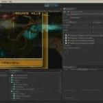 دانلود فیلم آموزشی Digital Tutors Unity Mobile Game Development Saving Data and Highscores آموزش ساخت بازی مالتی مدیا