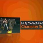 دانلود فیلم آموزشی Digital tutors Unity Mobile Game Development Character Scripting آموزش ساخت بازی مالتی مدیا