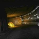 دانلود فیلم آموزشی Digital tutors Introduction to Scripting in Unity آموزش ساخت بازی مالتی مدیا