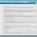 دانلود TrainSignal SharePoint Server 2013 Tutorial Series دوره های آموزشی شیرپوینت سرور 2013 آموزش آفیس آموزش شبکه و امنیت مالتی مدیا