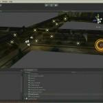 دانلود فیلم آموزشی Digital tutors Unity Mobile Game Development Sound Effects آموزش ساخت بازی مالتی مدیا