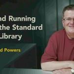 دانلود Lynda Up and Running with the Standard PHP Library آموزش کتابخانه استاندارد پی اچ پی آموزش برنامه نویسی مالتی مدیا