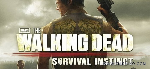 the-walking-dead-survival-instinct-walkthrough