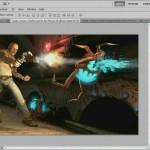 دانلود فیلم آموزشی Digital Tutors Unity Mobile Game Development User Interface Design آموزش ساخت بازی مالتی مدیا