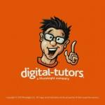 دانلود فیلم آموزشی Digital tutors Introduction to Unity 5 آموزش ساخت بازی مالتی مدیا