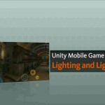 unity.lighting02