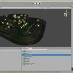 دانلود فیلم آموزشی Digital tutors Introduction to Unity آموزش ساخت بازی مالتی مدیا