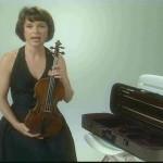دانلود Ultimate Beginner Series:Violin فیلم آموزشی ویلون آموزش موسیقی و آهنگسازی مالتی مدیا