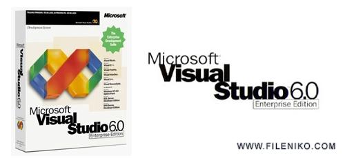 visual-studio-6
