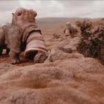 دانلود مستند Alien Planets Revealed 2014 به همراه زیرنویس فارسی مالتی مدیا مستند