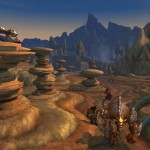 wow-warlordsofdraenor-dailies02emjpg-0d2cd6