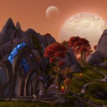 دانلود بازی World of Warcraft برای PC بازی بازی آنلاین بازی کامپیوتر نقش آفرینی