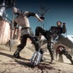 دانلود بازی Mad Max برای PC اکشن بازی بازی کامپیوتر ماجرایی