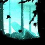 دانلود بازی Feist برای PC اکشن بازی بازی کامپیوتر