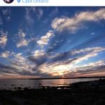 دانلود Instagram 10.15.0  برنامه رسمی اینستاگرام اندروید موبایل نرم افزار اندروید